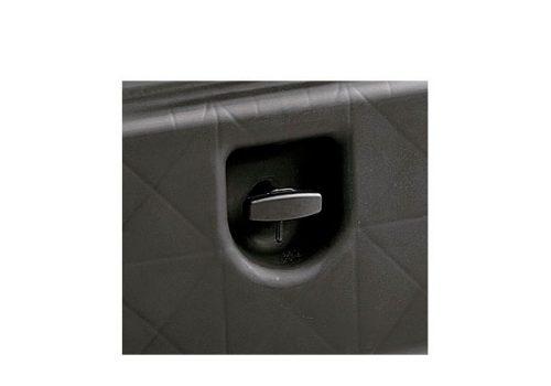 A700056 Cierre con llave para cajón de plástico – mismo nº de llave