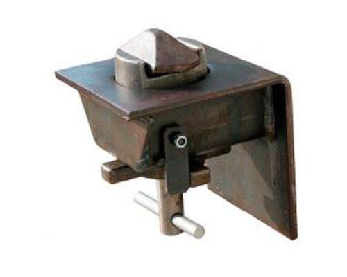 K100455 Twist-lock