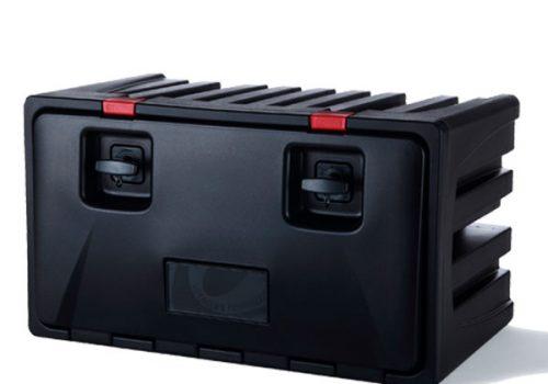 A004541 Cajón plástico rotomoldeado – 1000x500x650 mm – modelo VISION